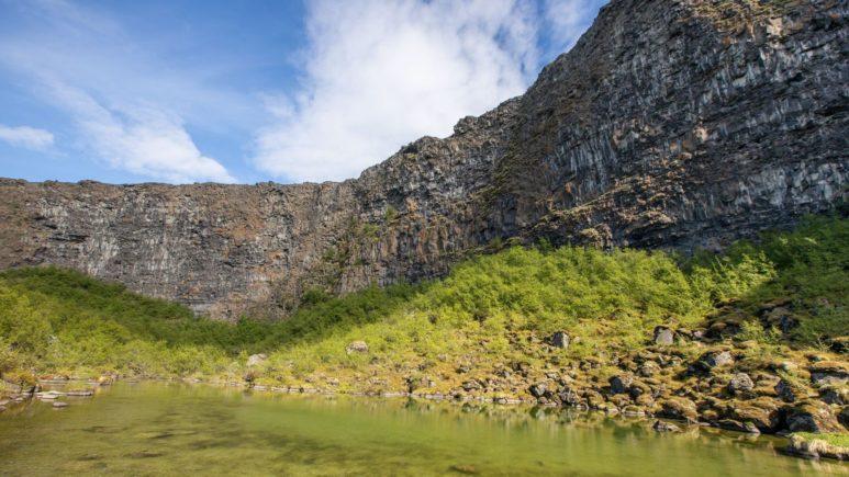 Iceland-Asbyrgi-Canyon (3)