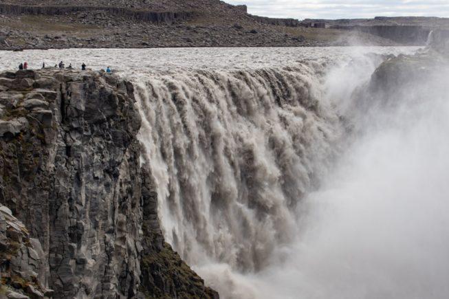 Iceland-Dettifoss (2)