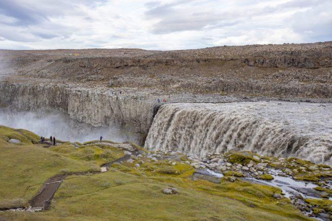 Iceland-Dettifoss (4)