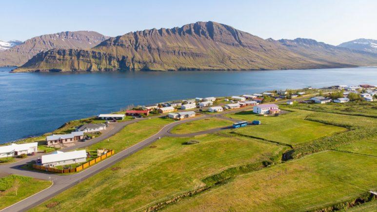 Iceland-Eastern-Fjords (1)