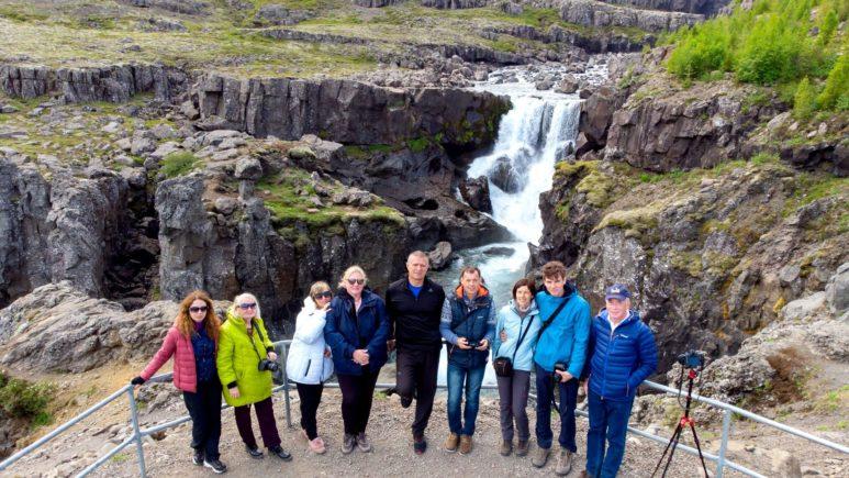 Iceland-Eastern-Fjords (2)