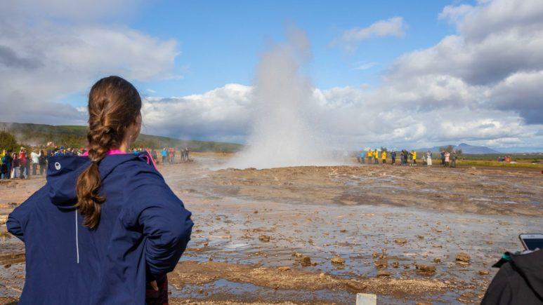 Iceland-Geysir (10)