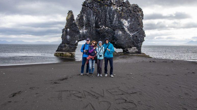 Iceland-Hvítserkur-Rock-Elephant (3)