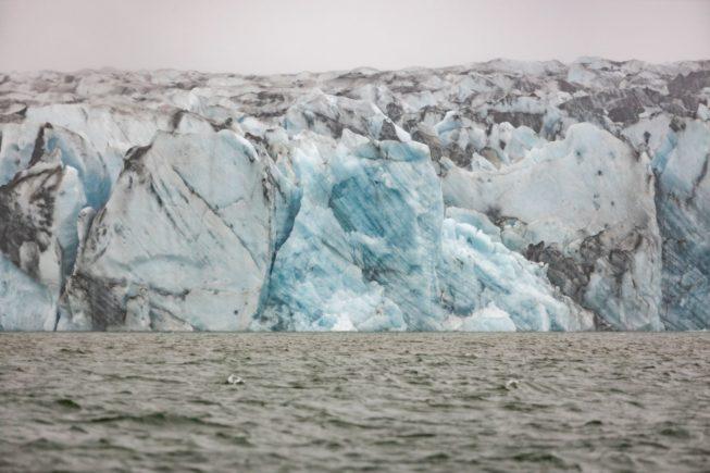 Iceland-Jokulsarlon-Glacier-Lagoon (7)