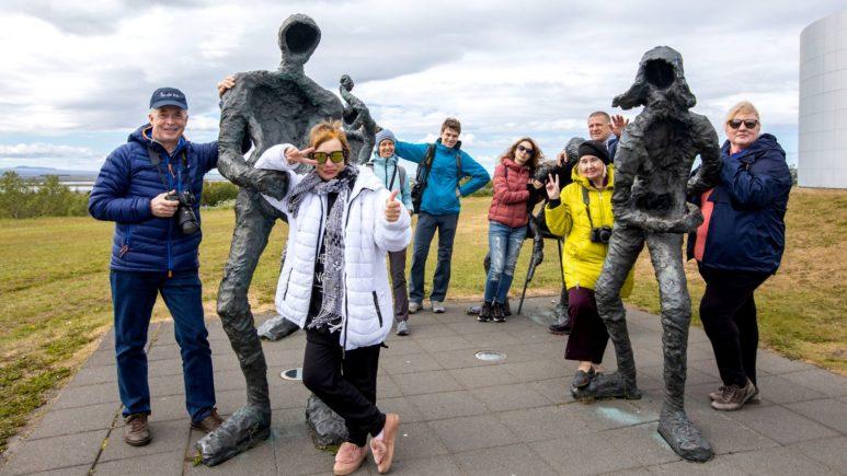 Iceland-Reykjavik (4)