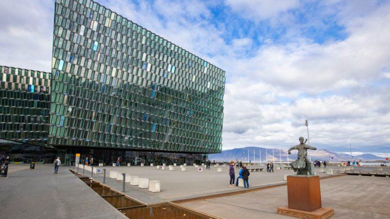 Iceland-Reykjavik-Harpa-Concert-Hall (2)