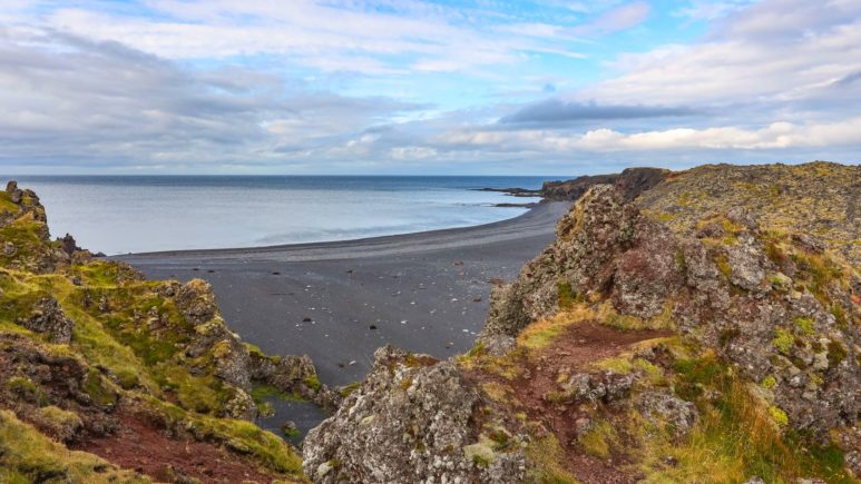 Iceland-Snaefellsnes (13)