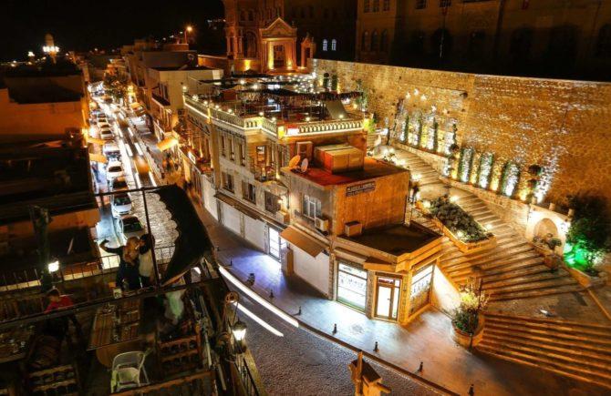 Turkey-Mardin-Mesopotamia (4)