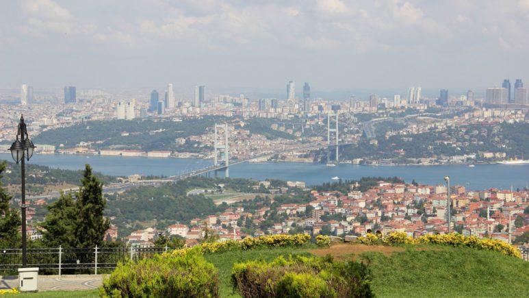 Turkey_Camlica_Hill_Viewpoint (2)_tn