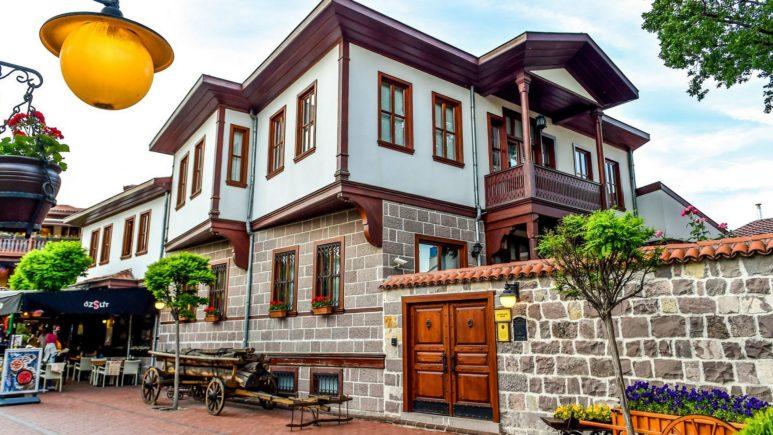 Turkey_Hamamonu_Restored_Area_Ankara (2)_tn