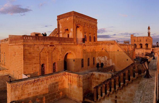 Turkey_Mardin_Deyrulzafaran_Assyrian_Monastery (1)