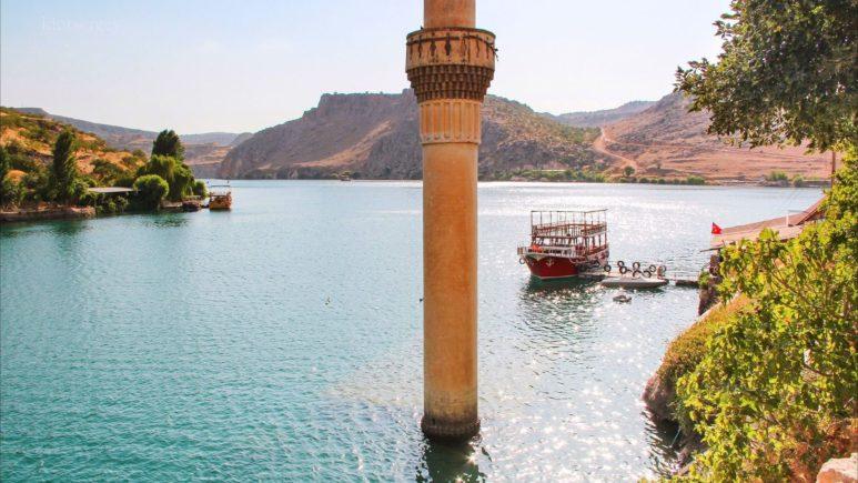 Turkey_Mesopotamia_Halfeti (1)