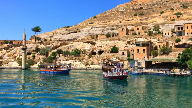Turkey_Mesopotamia_Halfeti (2)