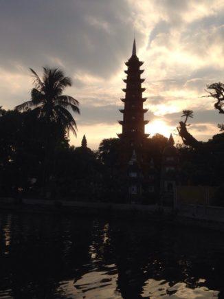 vietnam-november-2016-1-day (2)