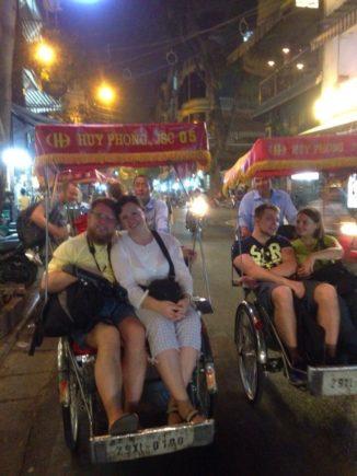 vietnam-november-2016-1-day (4)