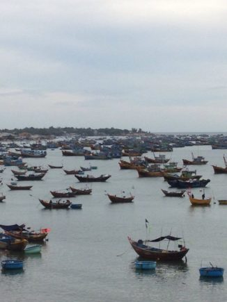 vietnam-november-2016-13-day (11)