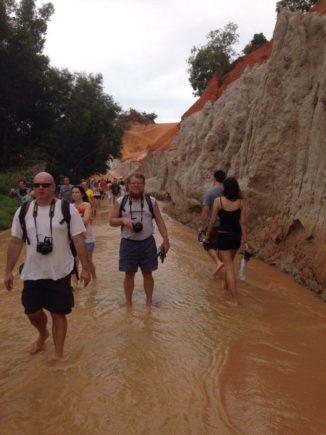 vietnam-november-2016-13-day (12)