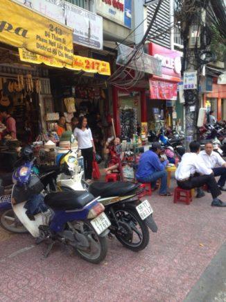 vietnam-november-2016-14-day (8)