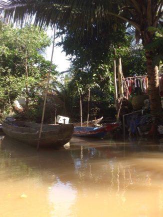 vietnam-november-2016-15-day (6)