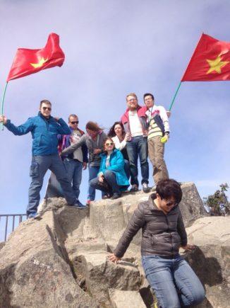 vietnam-november-2016-3-day (4)