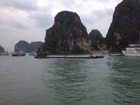 vietnam-november-2016-4-day (2)