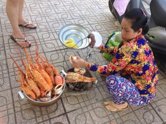 vietnam-november-2016-7-day (4)