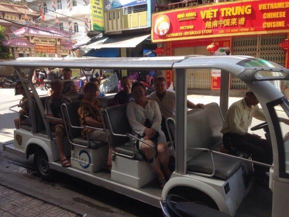 vietnam-november-2016-9-day (1)