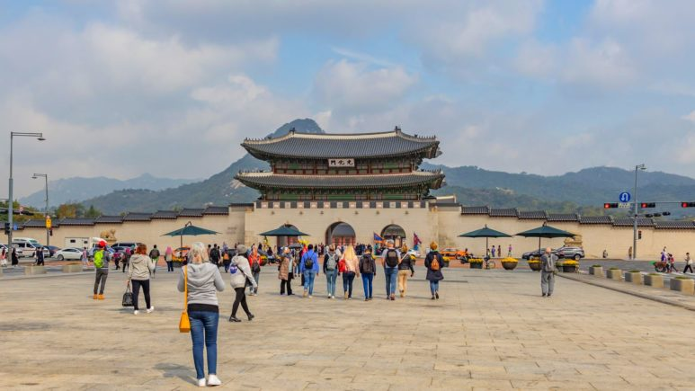 South-Korea-Seoul-Gyeongbokgung-Palace (3)