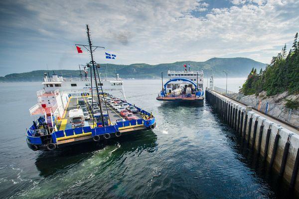 Tadoussac–Baie-Sainte-Catherine-Ferry-600-400_tn