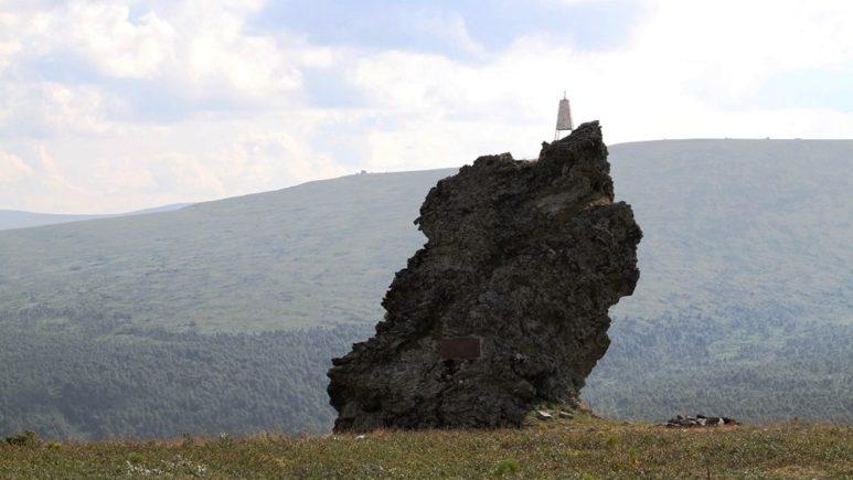 Прикоснуться к тайне Перевала Дятлова