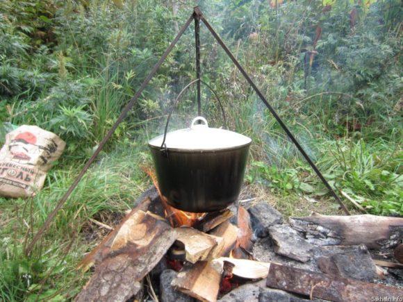 Russia-Kuril-Islands-Fish-Soup-Ukha (2)