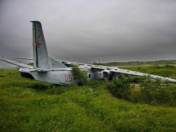 Russia-Kuril-Islands-Iturup-Kasatka-Bay-Burevestnik-Airfield (1)