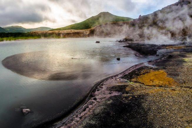Russia-Kuril-Islands-Kunashir-Golovnina-Volcano (1)