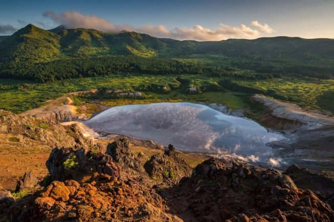 Russia-Kuril-Islands-Kunashir-Golovnina-Volcano (2)