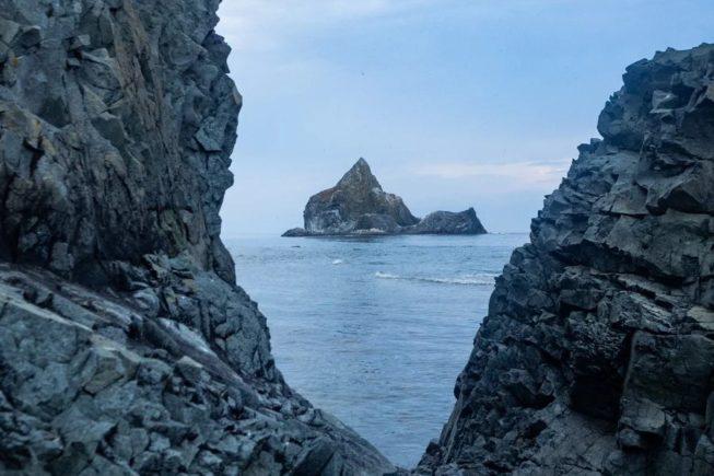 Russia-Kuril-Islands-Kunashir-Krugly-Cape (2)